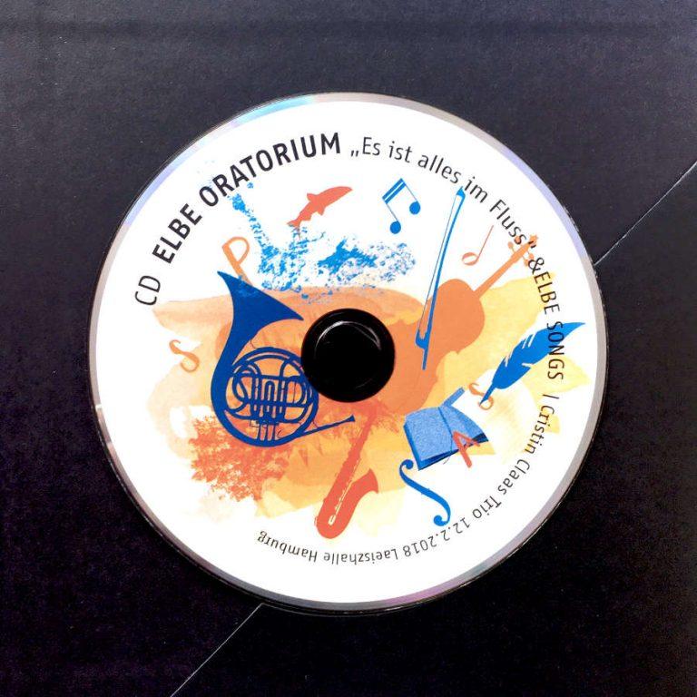 ulrikebahl-grafik-Elbebuch-CD
