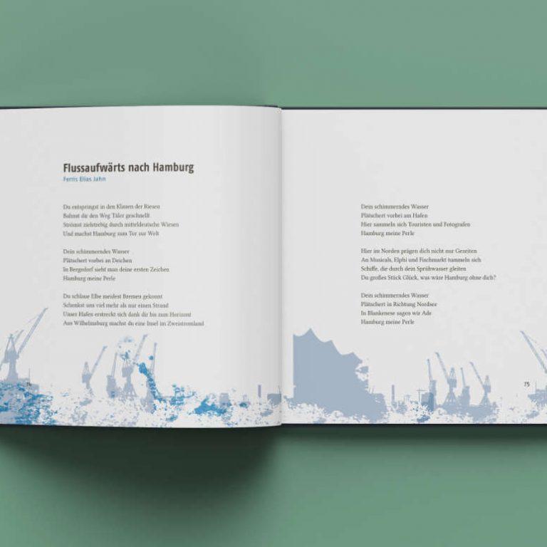 ulrikebahl-grafik-Elbebuch-Gedicht