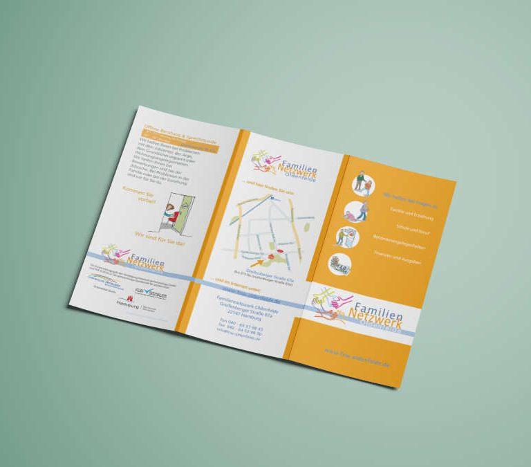 ulrikebahl-grafik-Familiennetzwerk-Flyer-aussen