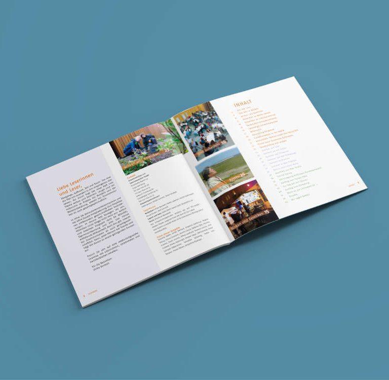 ulrikebahl-grafik-ZusammenLeben-Jahresschrift-Inhaltsverzeichnis2