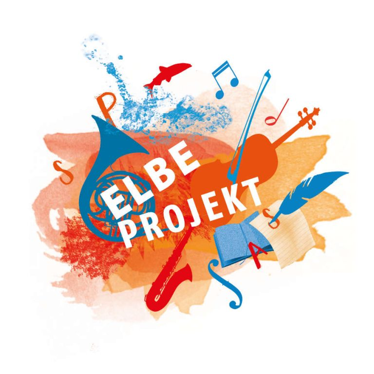 ulrikebahl-grafik-elbeprojekt-Logo