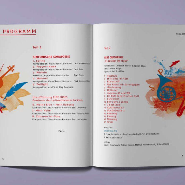 ulrikebahl-grafik-elbeprojekt-Programmheft