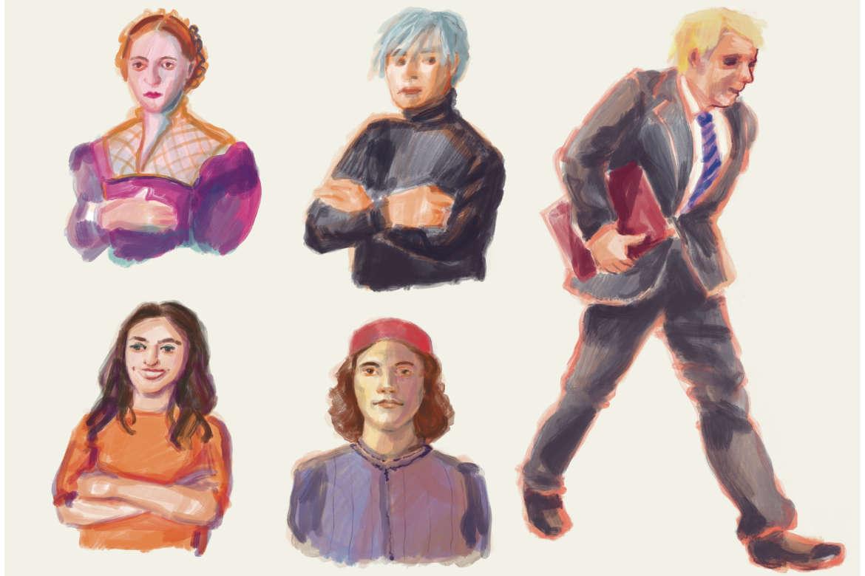ulrikebahl-illustration-Portraits-Boris